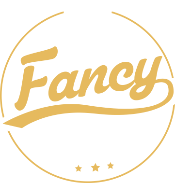 fancy-fries-logo