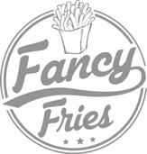 fancyfries-logo-seethrough