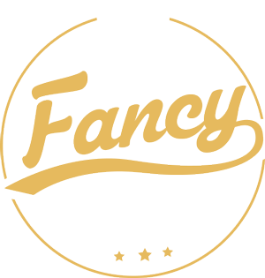 fancy-fries-logo-300px